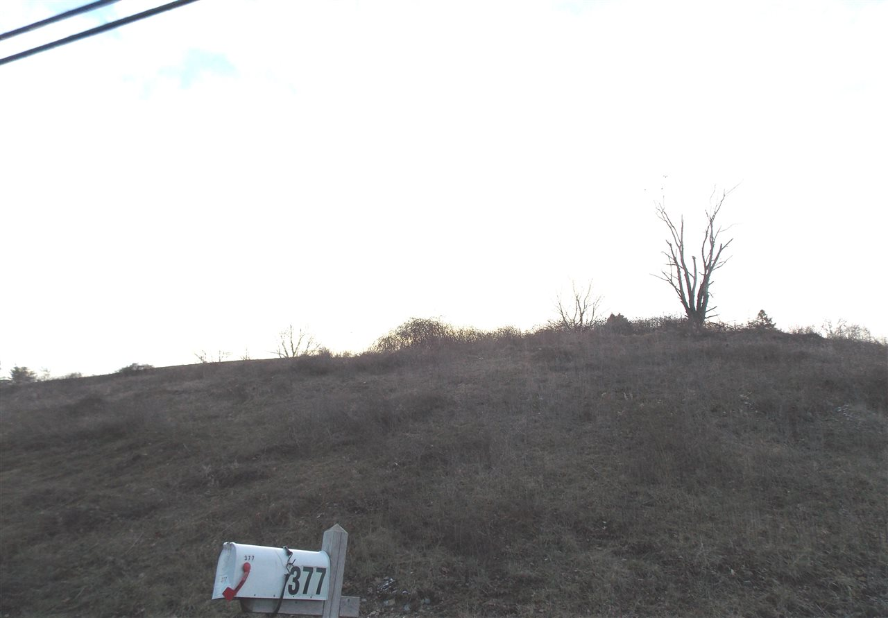 377 Richwood Rd