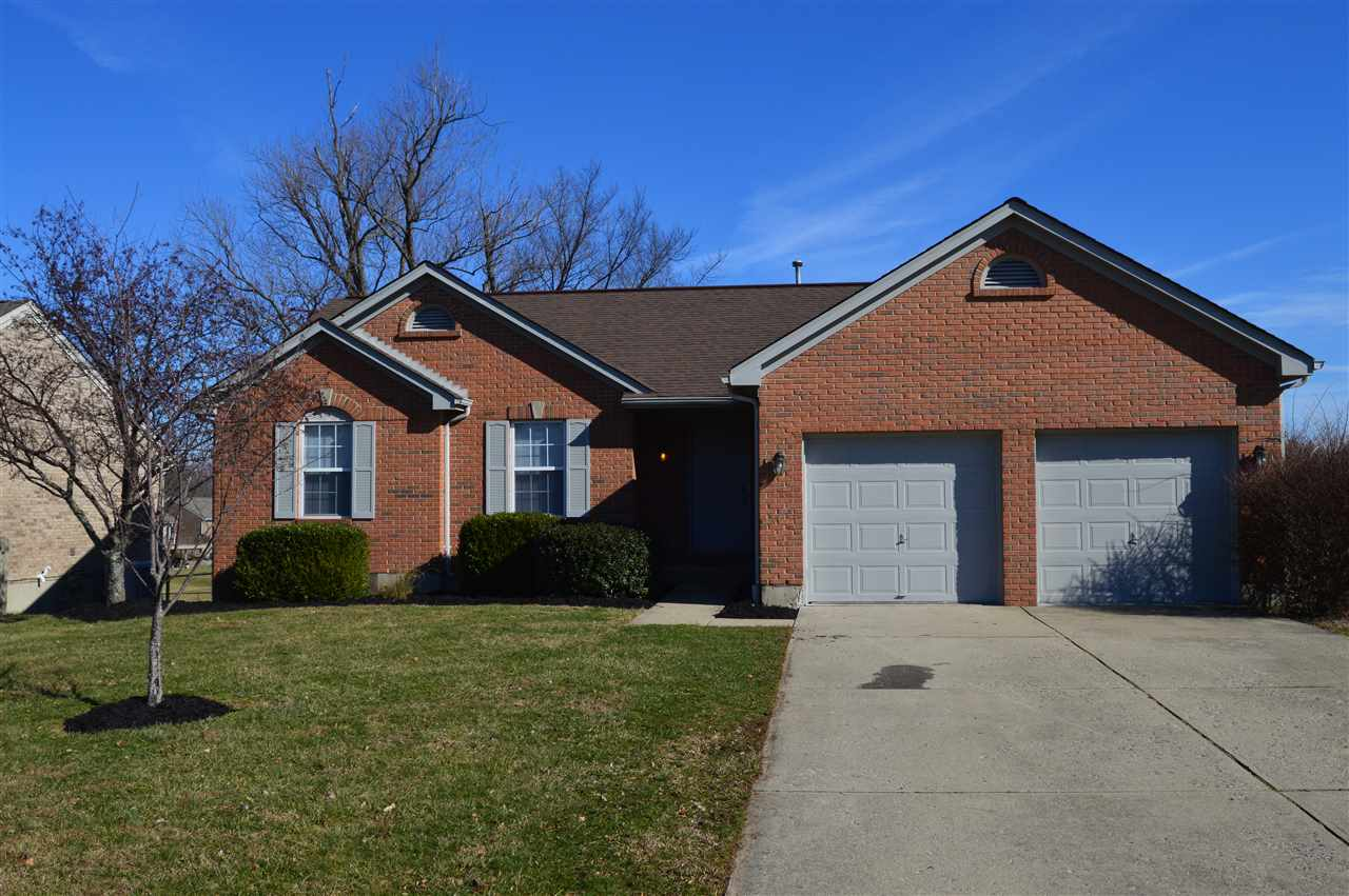 real estate photo 1 for 5220 Millcreek Cir Independence, KY 41051