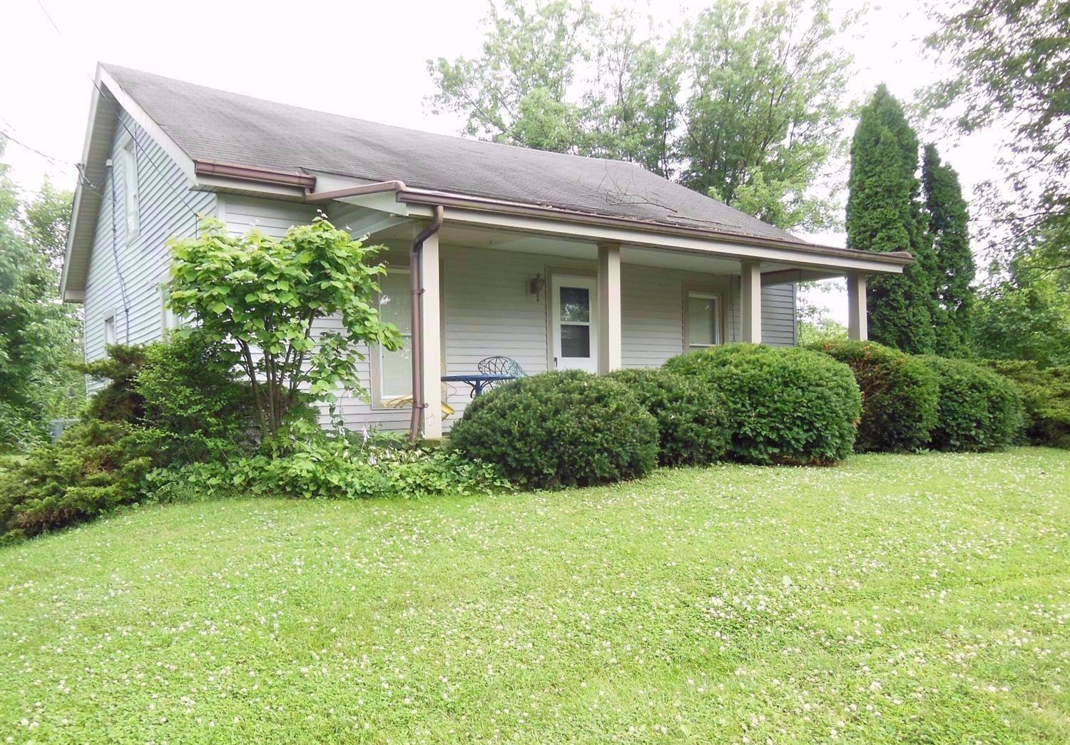Photo 1 for 1845 EADS Rd Verona, KY 41092