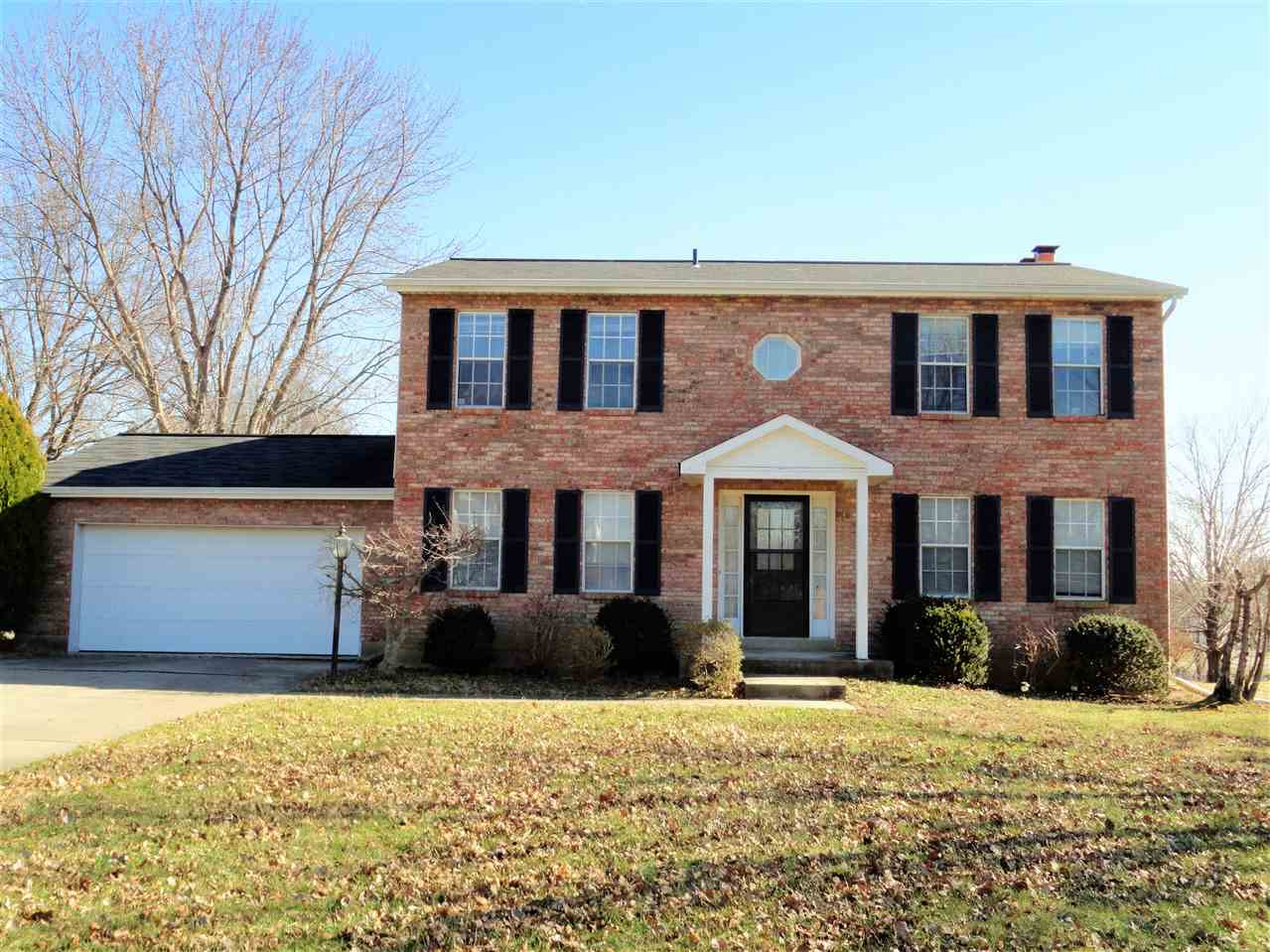 real estate photo 1 for 11068 Paddock Dr Walton, KY 41094