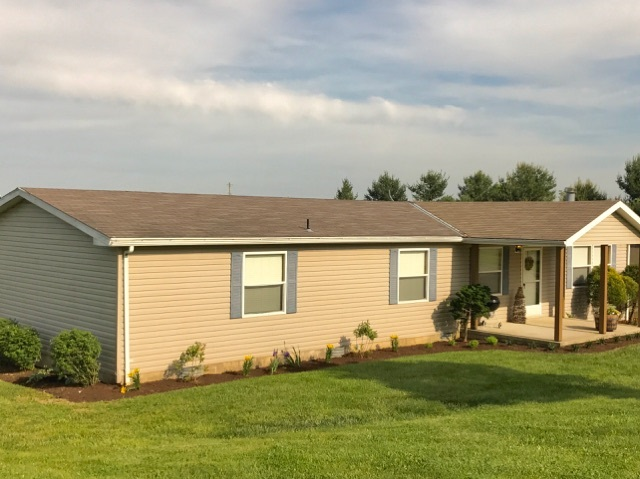 real estate photo 1 for 25 Barnside Dr Sparta, KY 41086