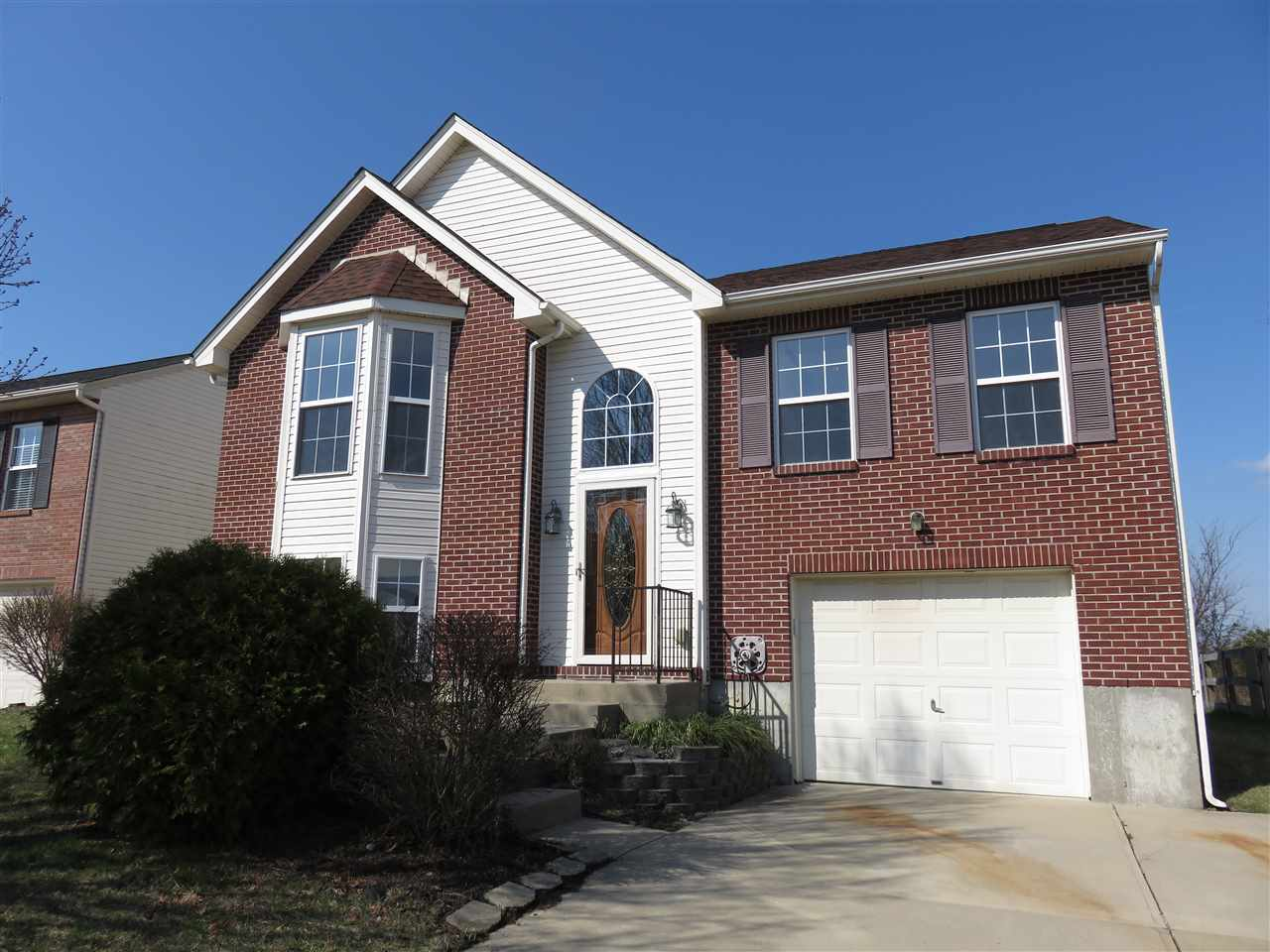 Photo 1 for 2842 Whitney Ln Hebron, KY 41048