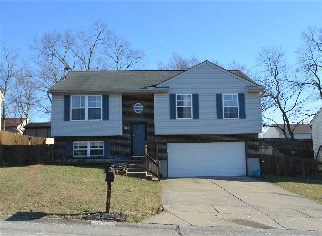 Photo 1 for 1462 Melinda Ln Elsmere, KY 41018