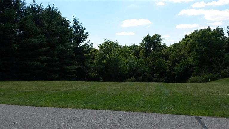 35 Wilorn Tract 4 Lot #35 Dry Ridge, KY