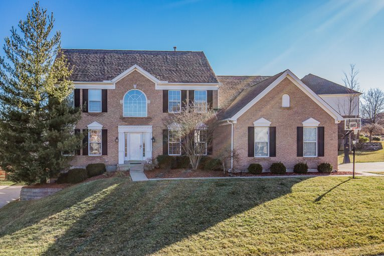 Photo 1 for 11542 Fringe Tree Dr Union, KY 41094