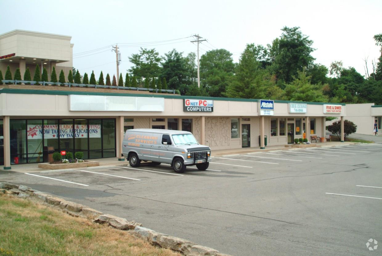 real estate photo 1 for Mall Rd Florence, KY 41042