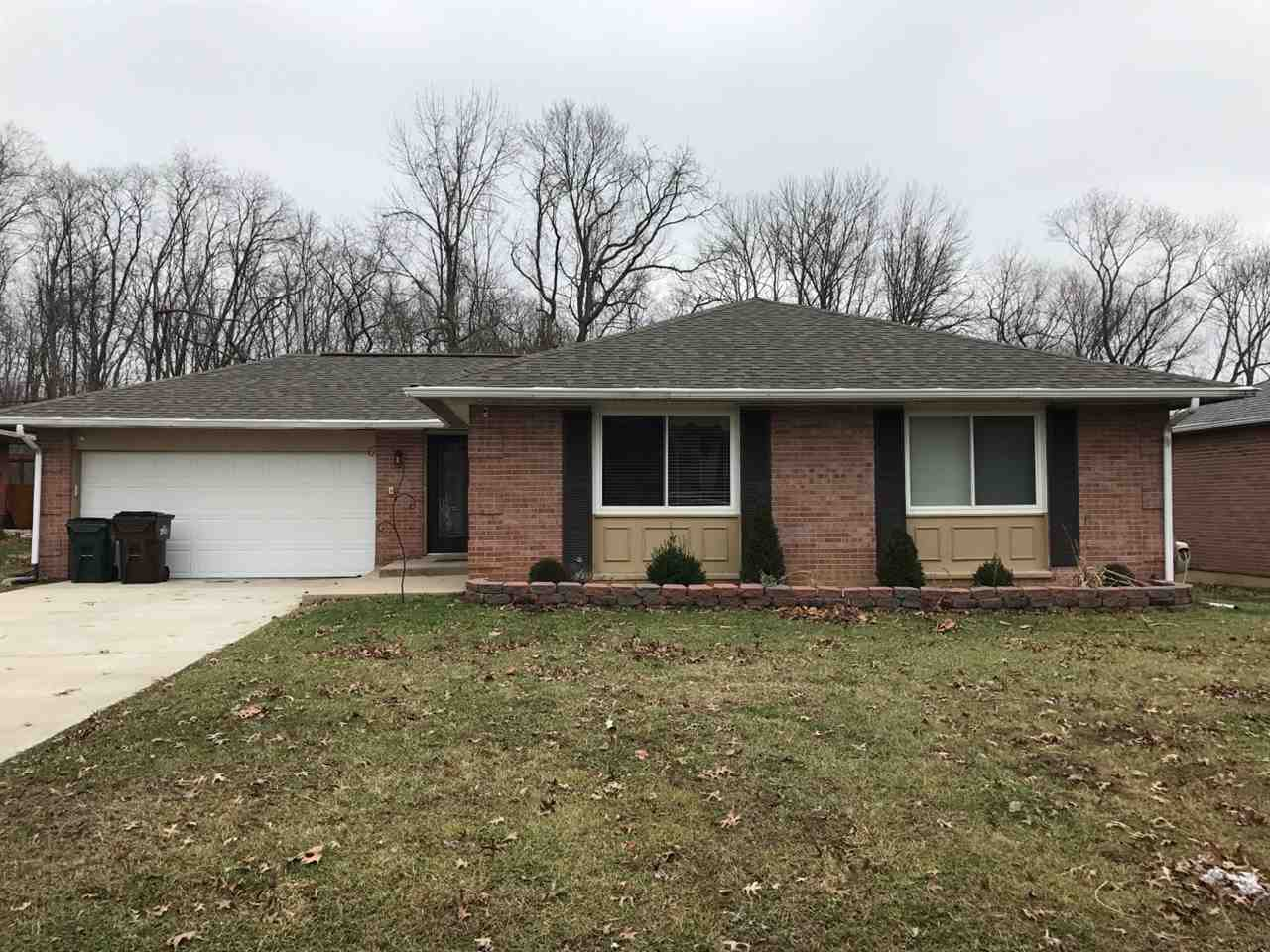 Photo 1 for 3343 Bluejay Dr Edgewood, KY 41018