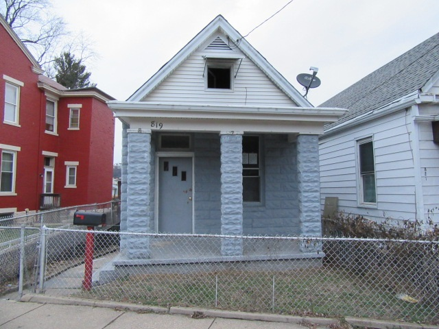 real estate photo 1 for 819 Sixth Ave Dayton, KY 41074