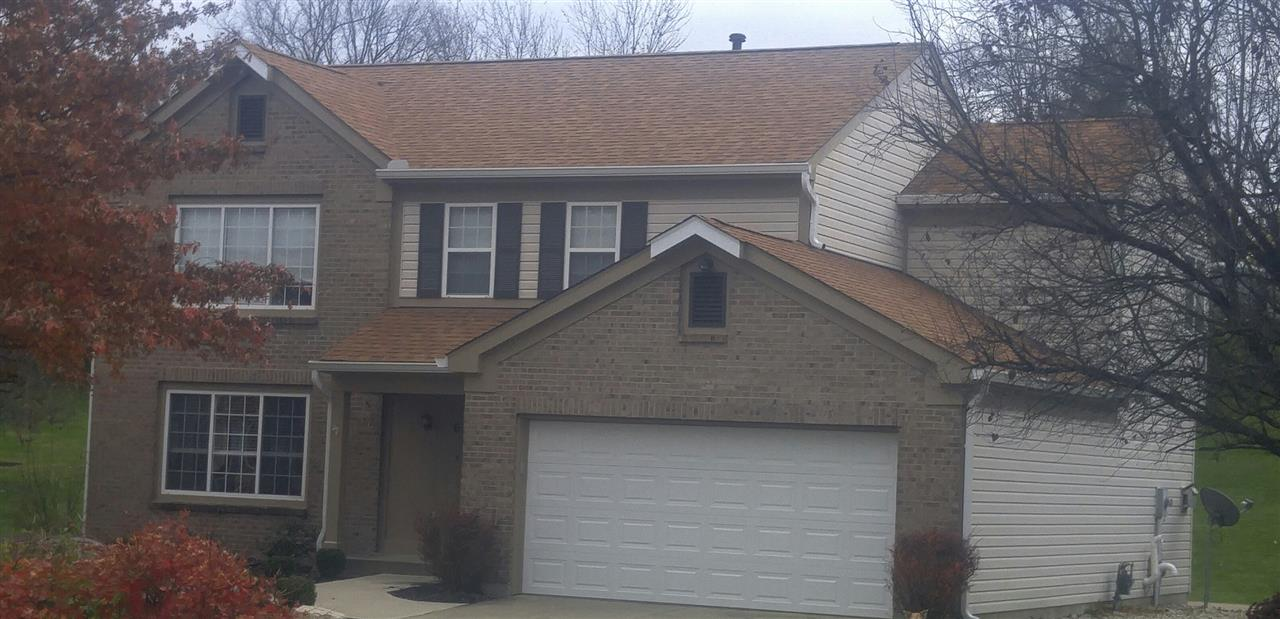 Photo 1 for 6 Ivy Court Alexandria, KY 41001