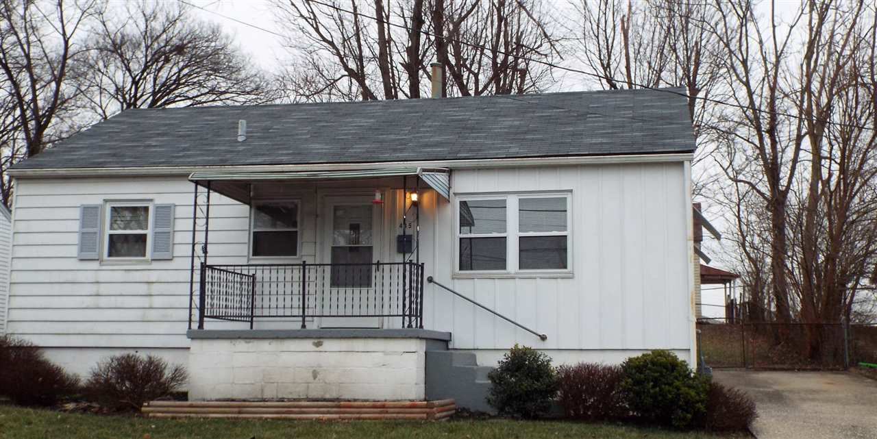 Photo 1 for 445 Fox St Elsmere, KY 41018