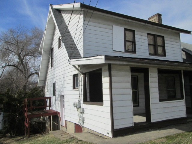 real estate photo 1 for 1305 Parkway Covington, KY 41016