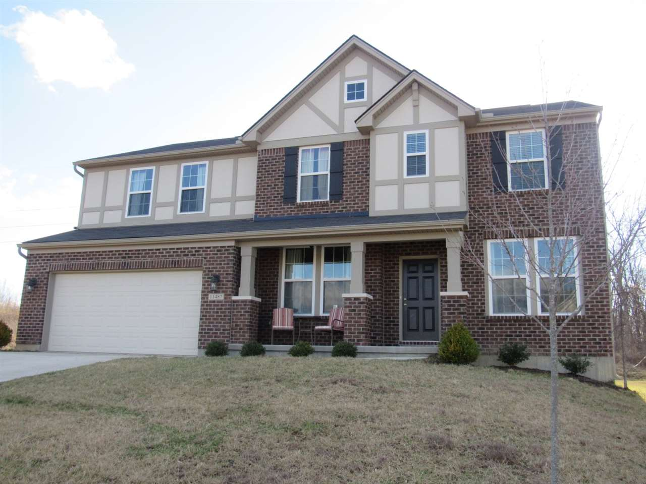 real estate photo 1 for 11487 Wynfair Ct. Walton, KY 41094