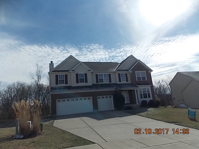 real estate photo 1 for 794 Windmill Dr Independence, KY 41051