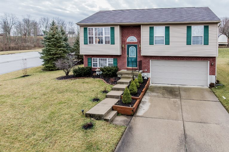 real estate photo 1 for 647 Tupelo Dr Independence, KY 41051