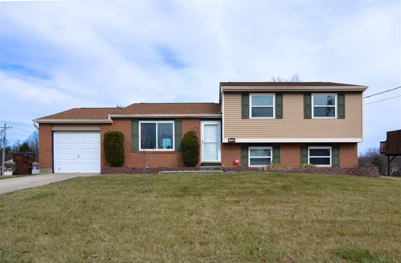 Photo 1 for 8398 Juniper Ln Florence, KY 41042