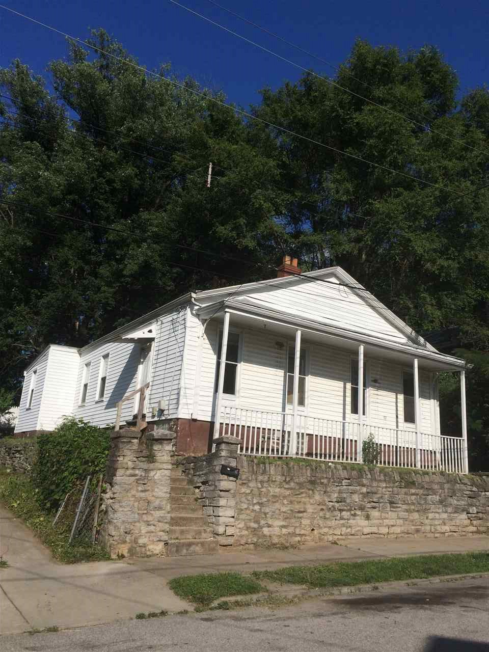 Photo 1 for 13 Euclid Ludlow, KY 41016