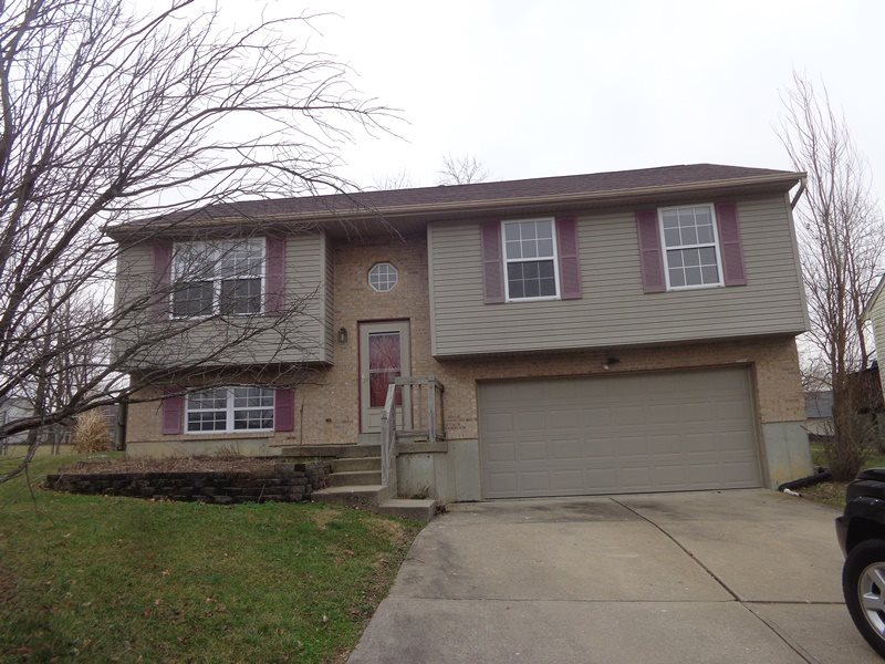Photo 1 for 1446 Melinda Ln Elsmere, KY 41018