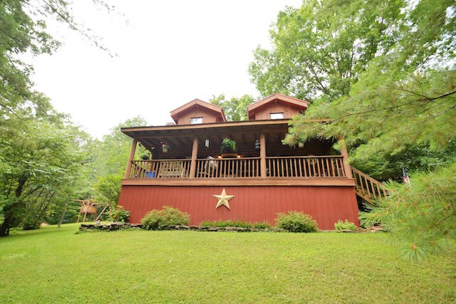 real estate photo 1 for 16388 Lebanon Crittenden Rd Crittenden, KY 41030