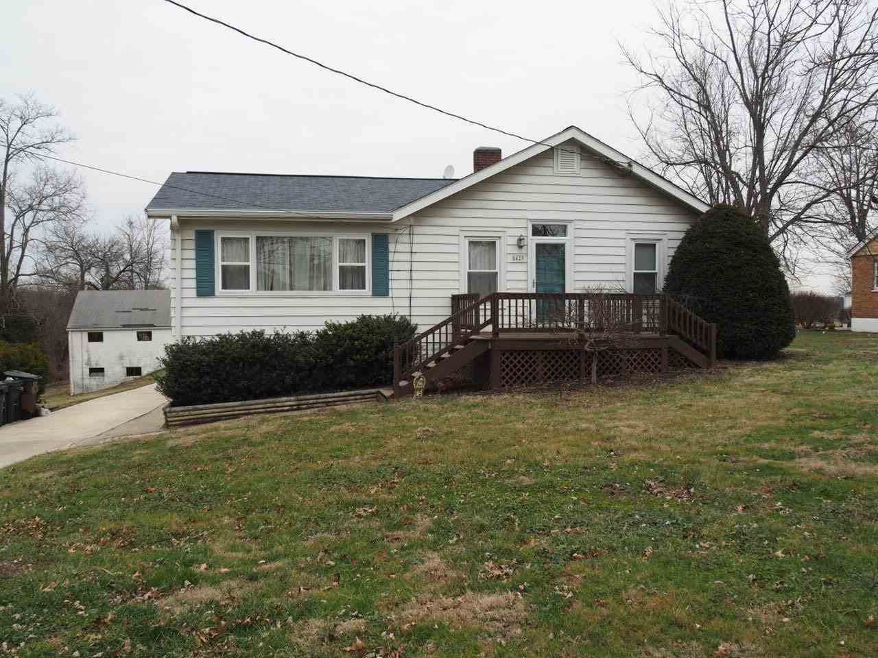 Photo 1 for 5420 Dodsworth Cold Spring, KY 41076