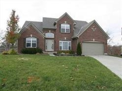 Photo 1 for 7436 Harvestdale Ln Florence, KY 41042