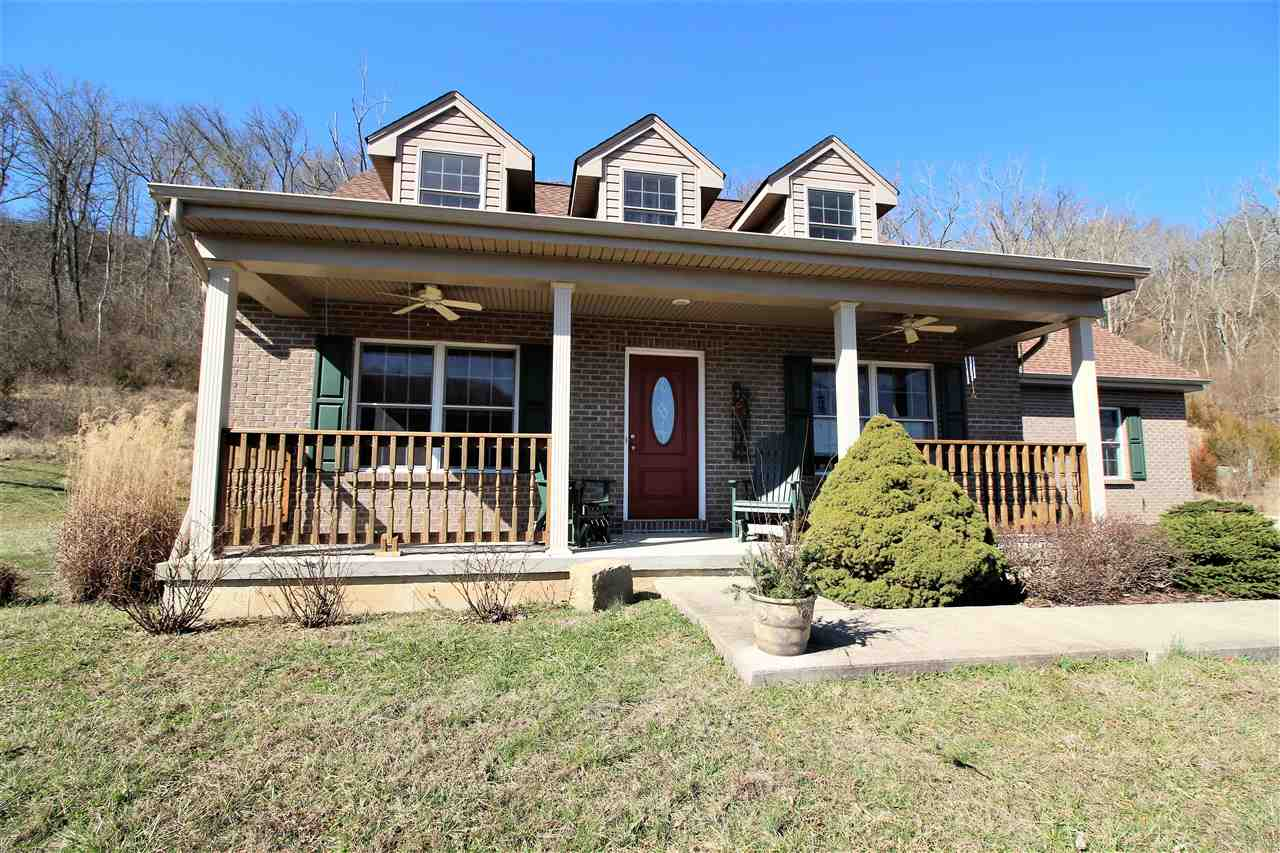 Photo 1 for 7758 Riley Rd Alexandria, KY 41001