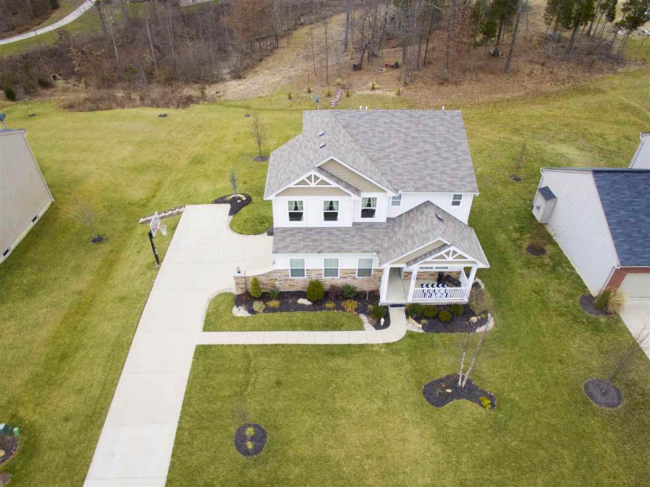 784 Wigeon Dr