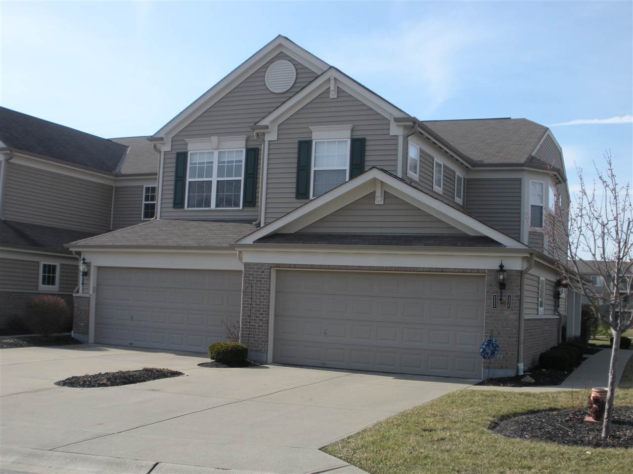 Photo 1 for 5924 Marble Way Cold Spring, KY 41076