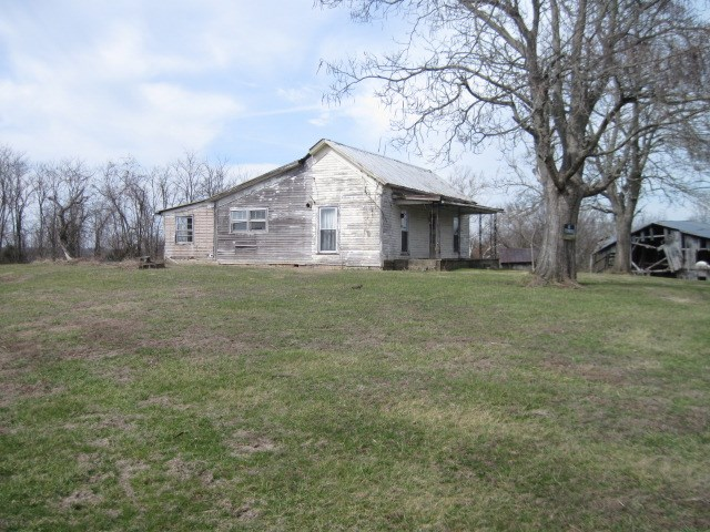 Photo 1 for Chapman Rd Dry Ridge, KY 41097