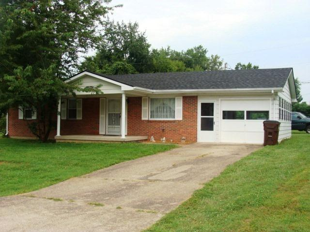 real estate photo 1 for 114 Stafford Ave Warsaw, KY 41095