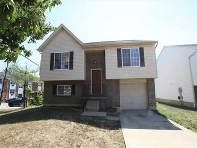 Photo 1 for 3551 Mitten Drive Elsmere, KY 41018