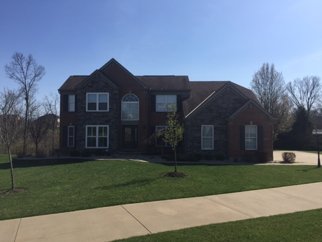 Photo 1 for 1369 Brightleaf Blvd Erlanger, KY 41018