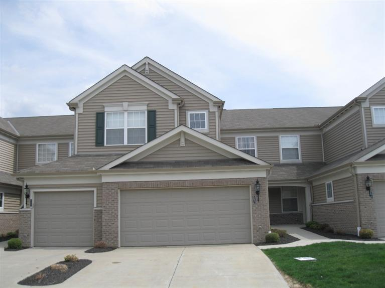 Photo 1 for 5935 Marble Way Highland Heights, KY 41076