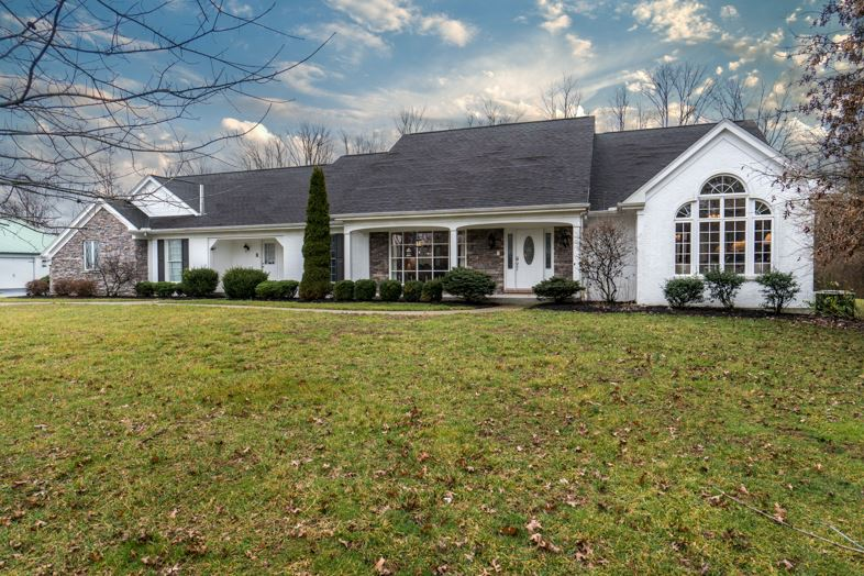 real estate photo 1 for 765 Mt. Zion Rd Florence, KY 41042