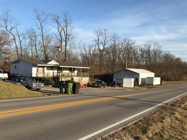 Photo 1 for 11616 Dixie Highway Walton, KY 41094
