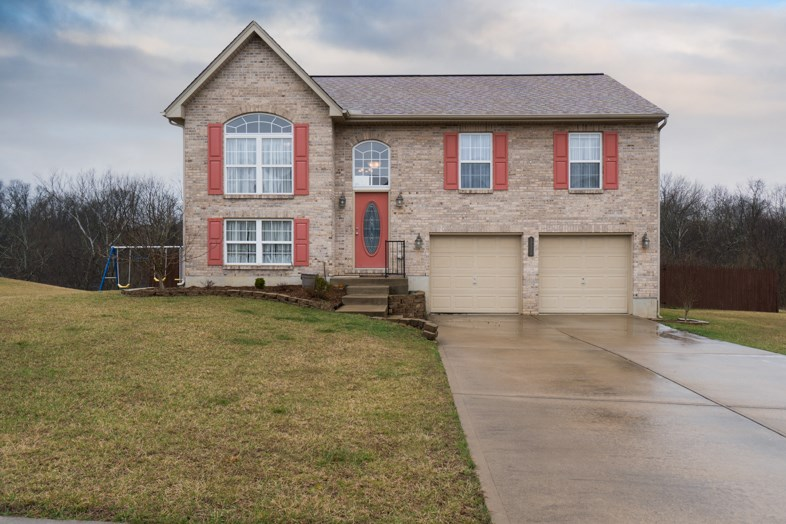 real estate photo 1 for 10326 Sheraton Ct Independence, KY 41051