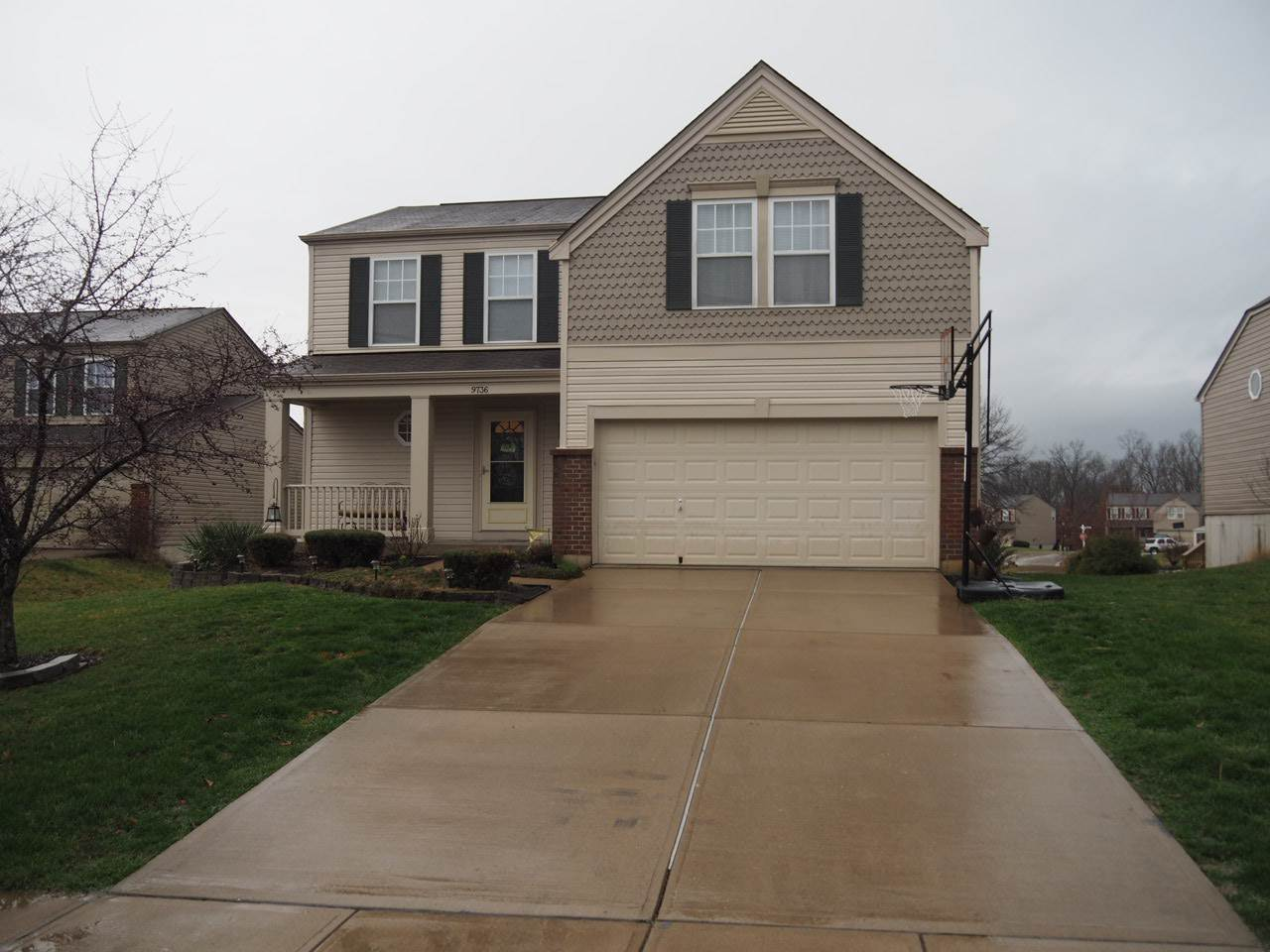 Photo 1 for 9736 Summerwind Ct Alexandria, KY 41001