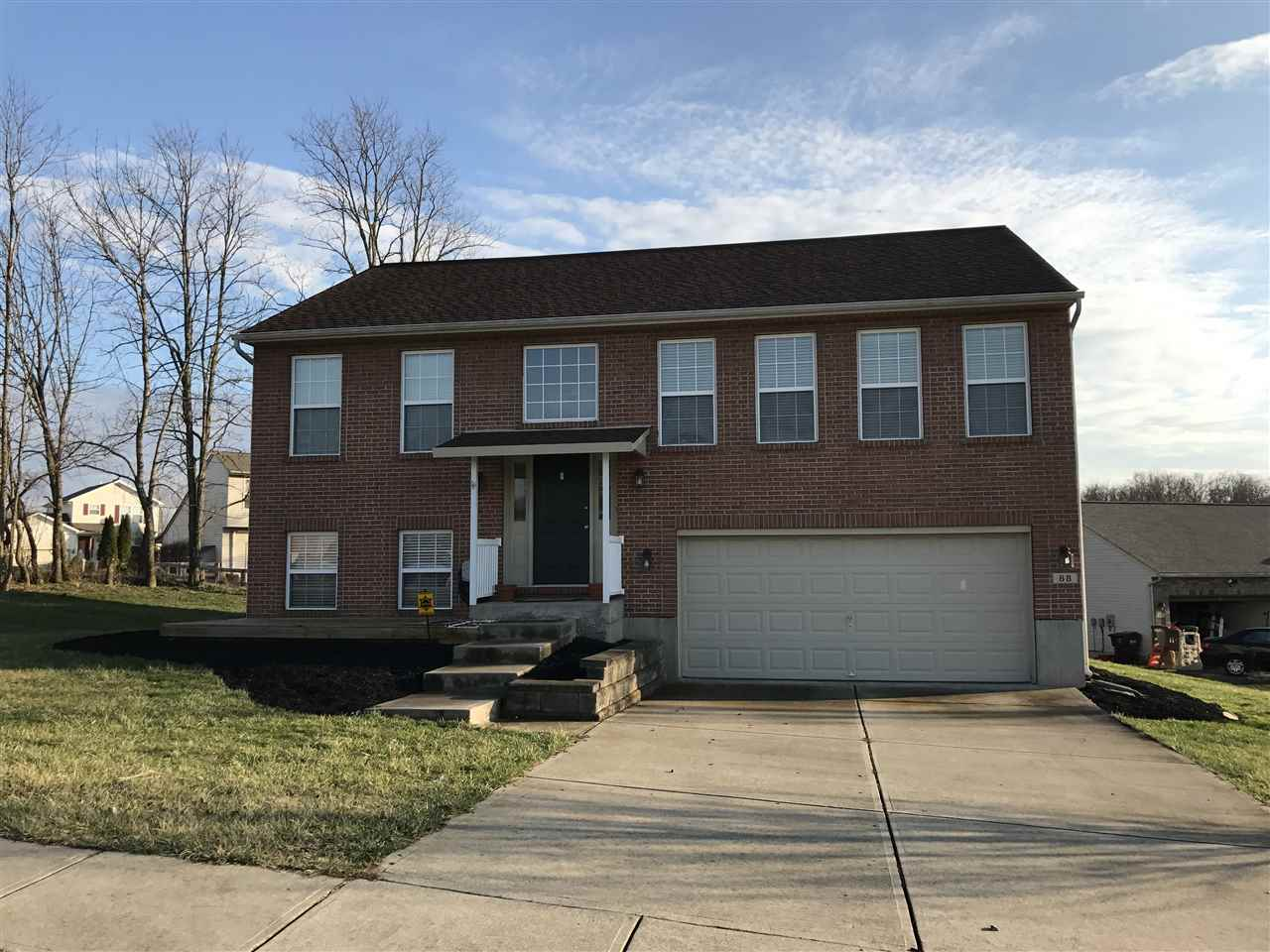 Photo 1 for 88 Bradley Dr Independence, KY 41051