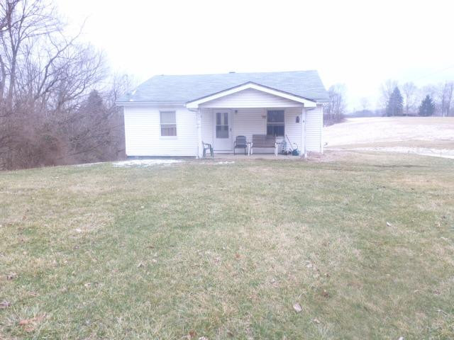 Photo 1 for 11595 Taylor Mill Rd Independence, KY 41051