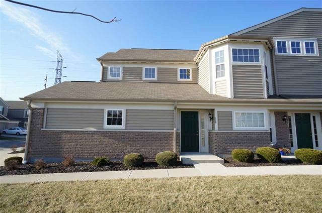 Photo 1 for 5994 Marble Way Highland Heights, KY 41076
