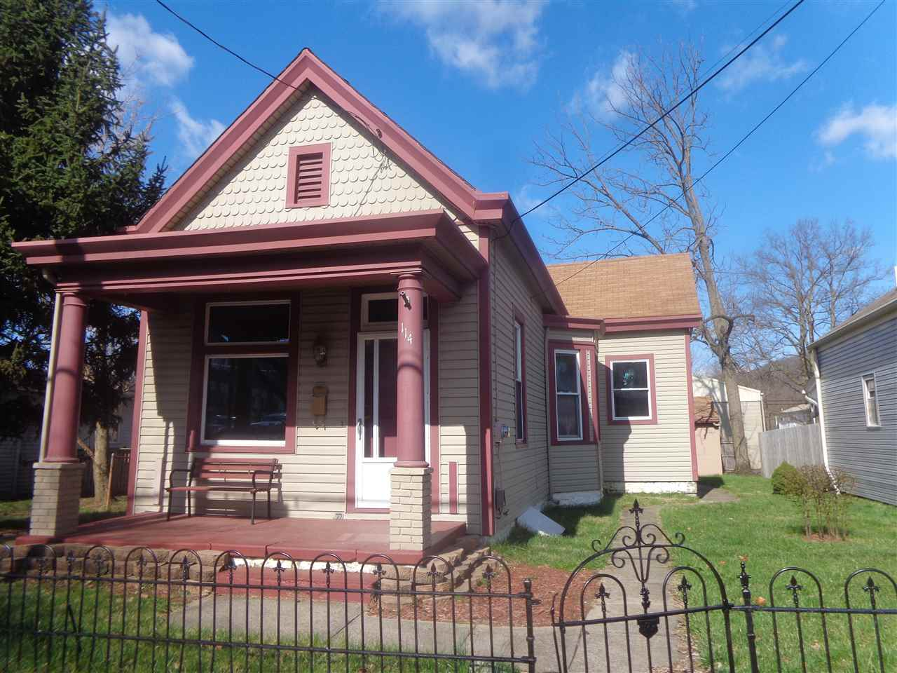 Photo 1 for 114 Shelby St Bromley, KY 41016