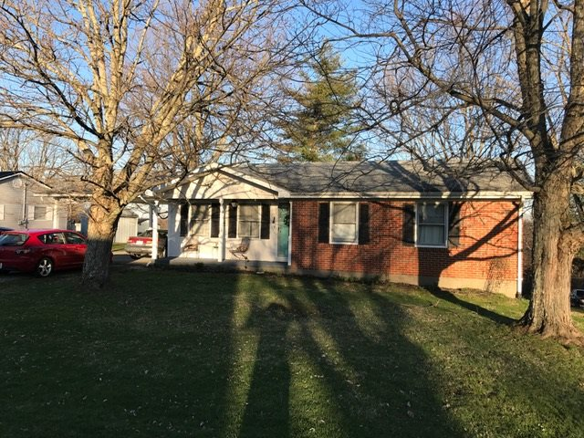 Photo 1 for 711 Bladeston Dr. Brooksville, KY 41004