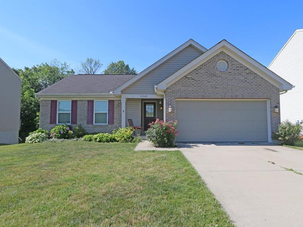 Photo 1 for 12460 Sheppard Way Walton, KY 41094