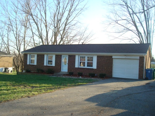 Photo 1 for 255 Shady Ln Crittenden, KY 41030