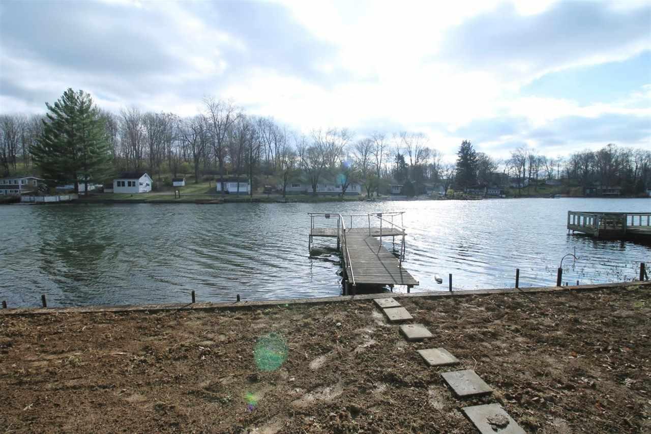 52 Boone Lake Cir