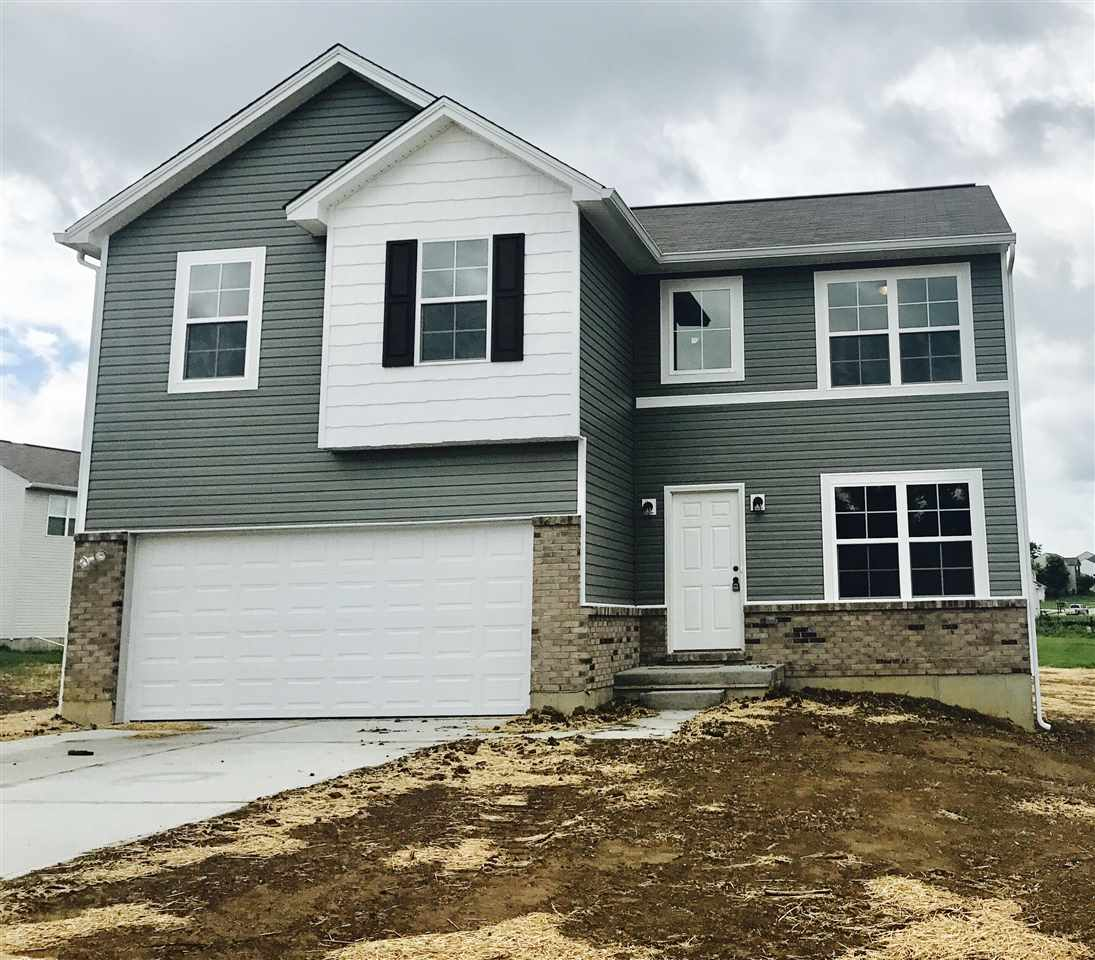 Photo 1 for 10242 Calvary Rd, Lot # Independence, KY 41051