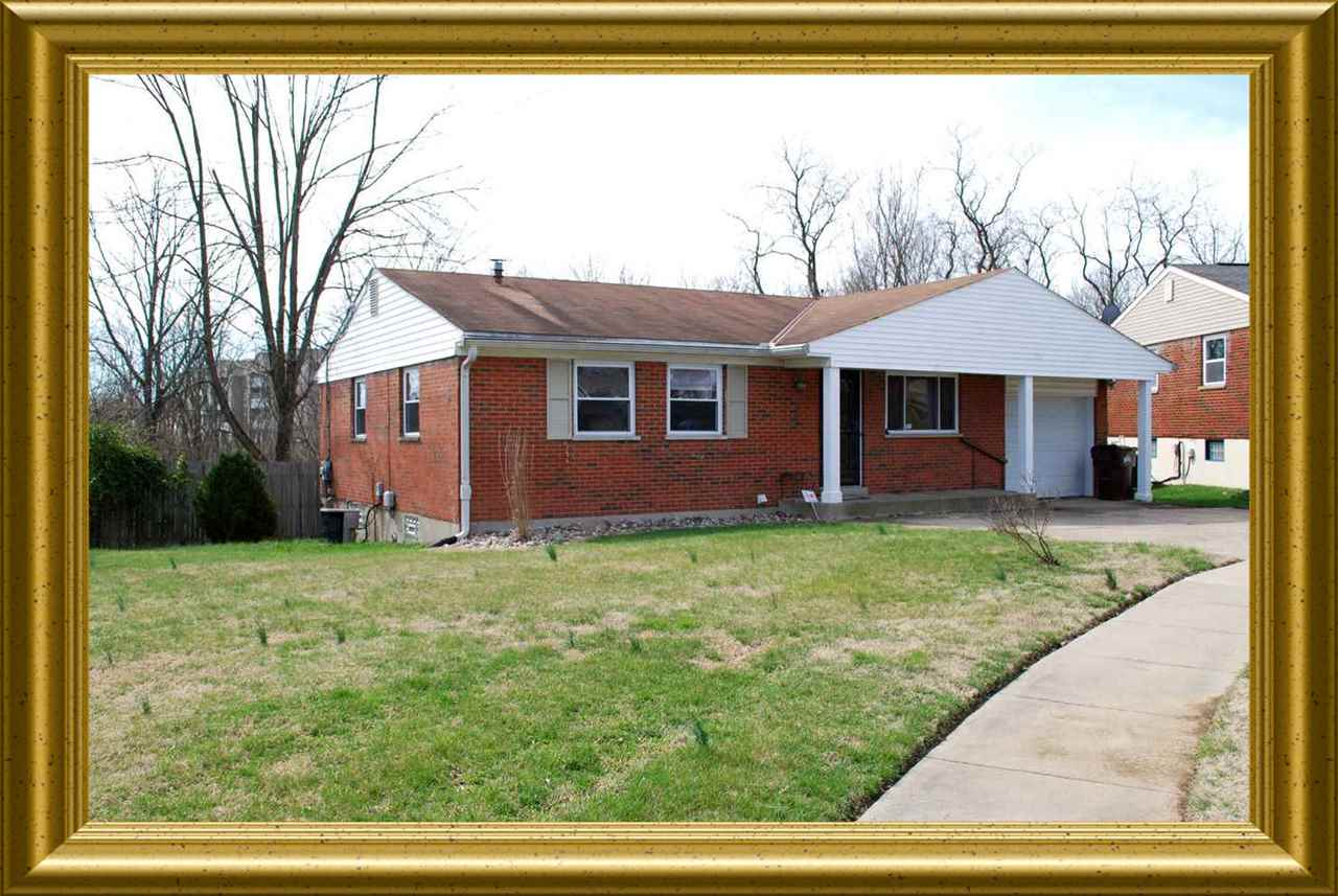 Photo 1 for 19 Cranberry Elsmere, KY 41018