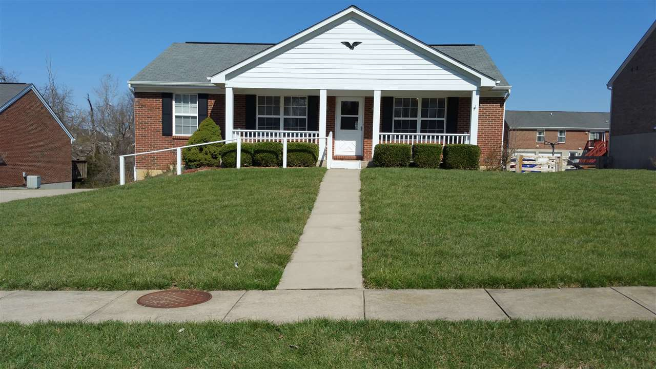 Photo 1 for 2119 Lynwood Pl Burlington, KY 41005