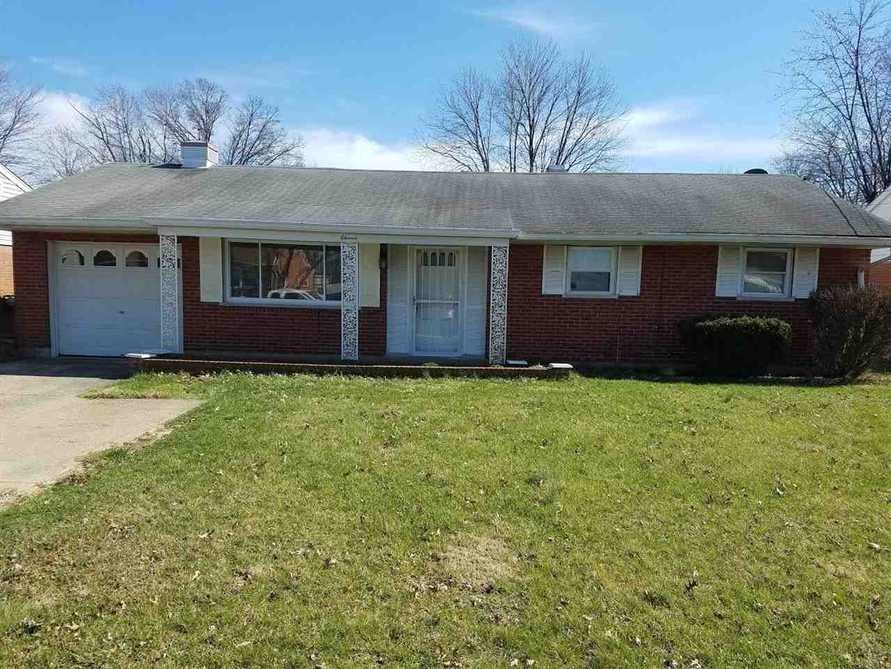 real estate photo 1 for 11 Miriam Drive Florence, KY 41042