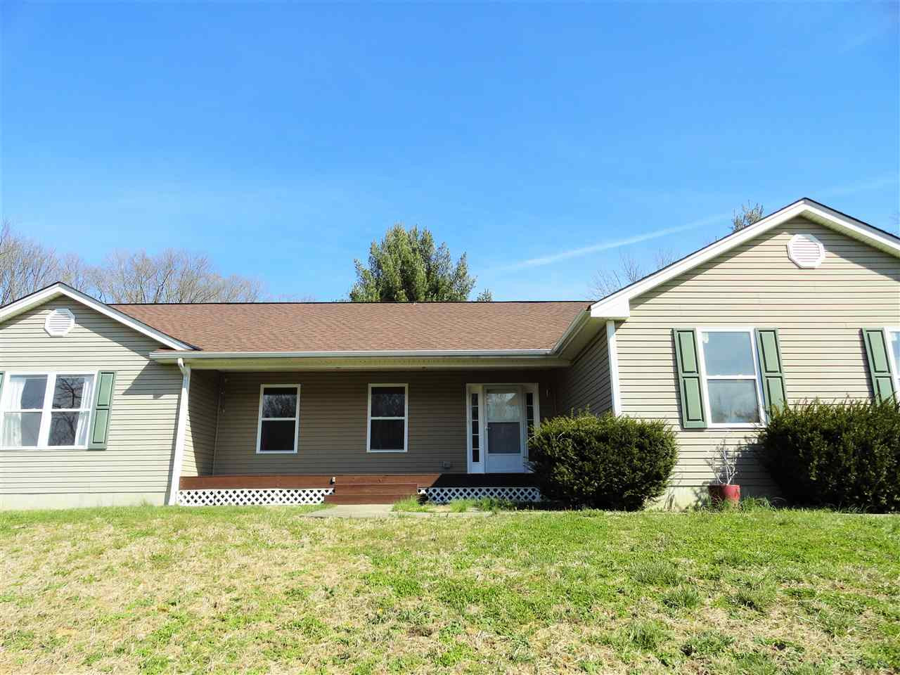 real estate photo 1 for 3744 Lipscomb Rd Covington, KY 41015