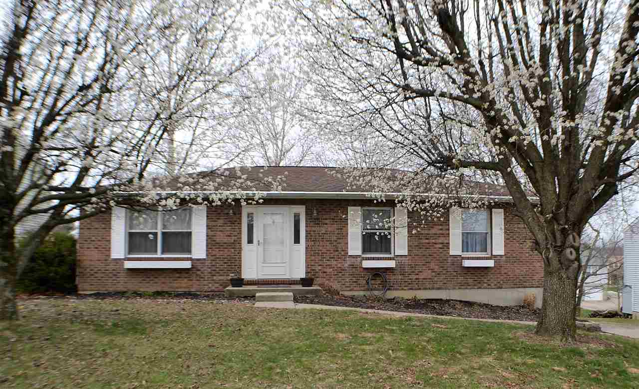 Photo 1 for 82 Kelley Dr Florence, KY 41042